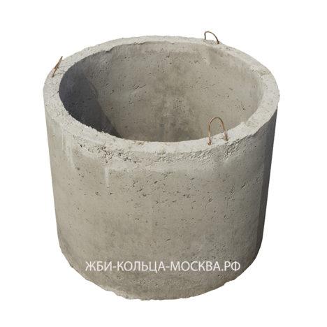 Кольцо стеновое КС